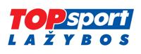 top sport lazybos