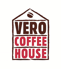 vero-cafe-house